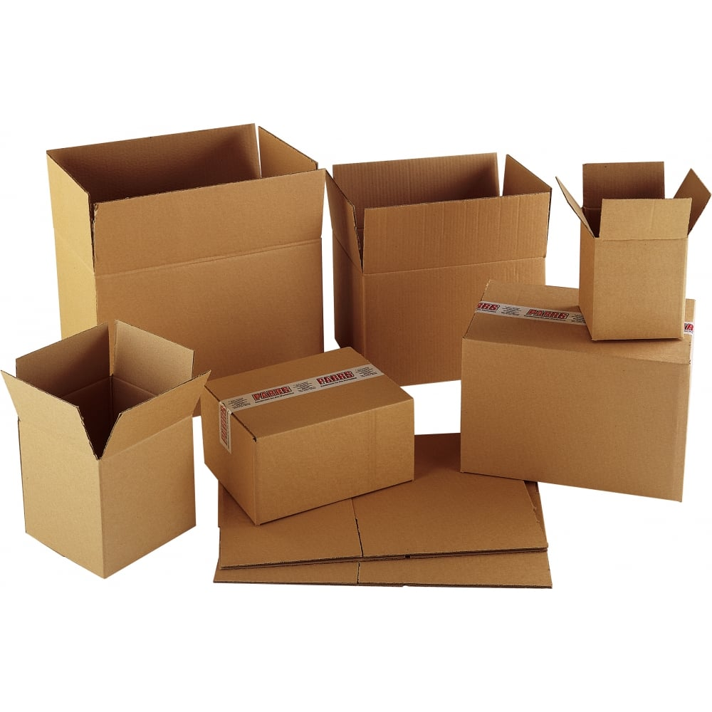 How To Do Brand Packaging With Customised Packaging Boxes Wholesale