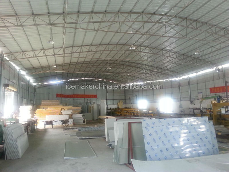CBFI coolroom for sale type for high-end wine-8