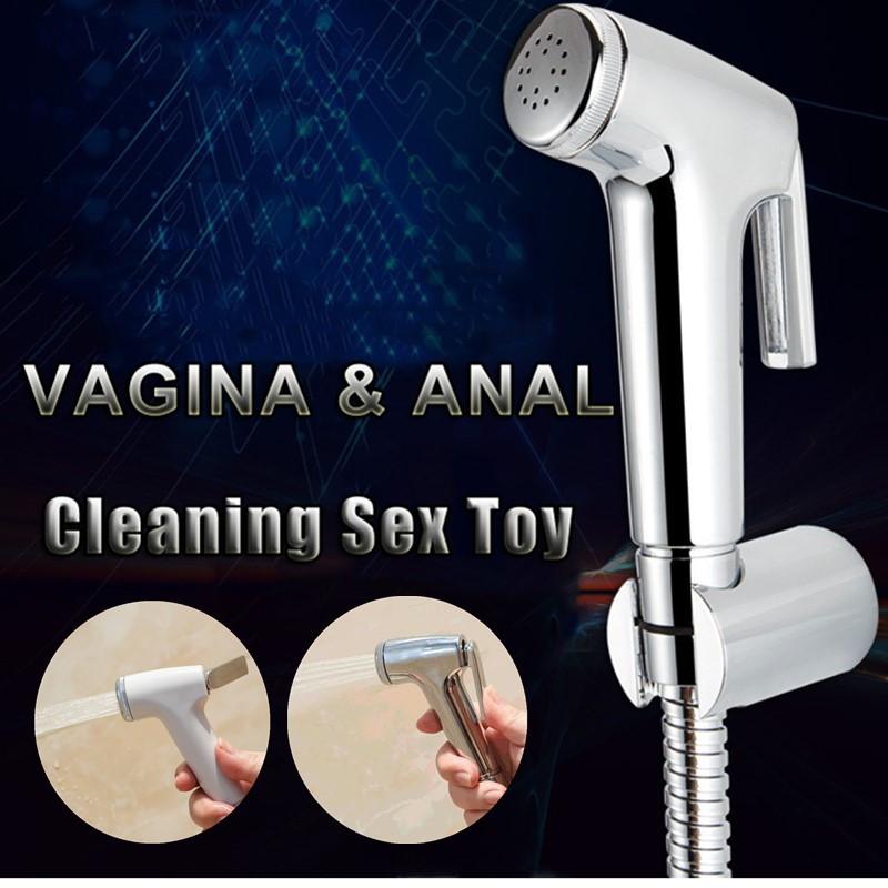 sexo anal grátis sexo privado