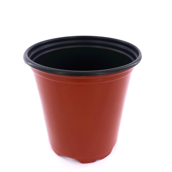 225 & Small Plastic Planting Containers - home decor photos gallery