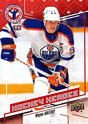 Cheap Upper Deck Wayne Gretzky Card Value Find Upper Deck Wayne