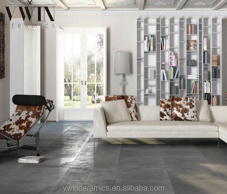 Kitchen Tiles Design Malaysia inspiration porcelain tile bathrooms. nippon paint malaysia colour