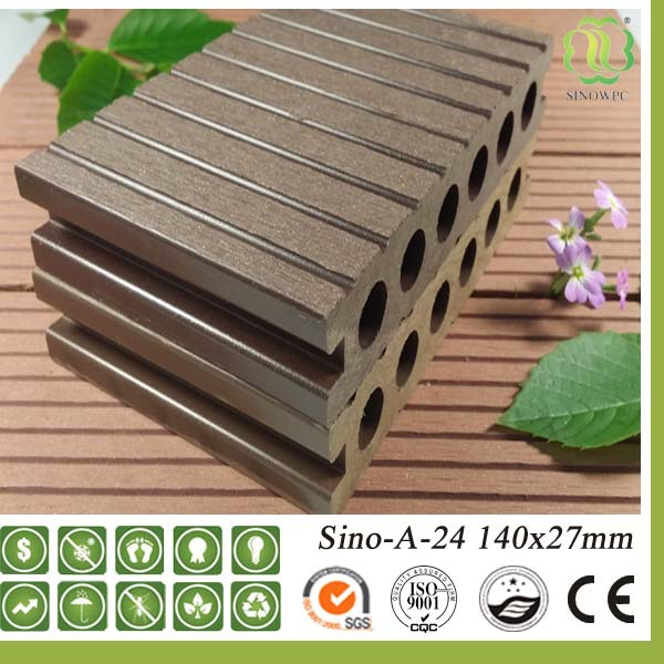 Outdoor Patio Floor Tile, Outdoor Patio Floor Tile Suppliers And  Manufacturers At Alibaba.com