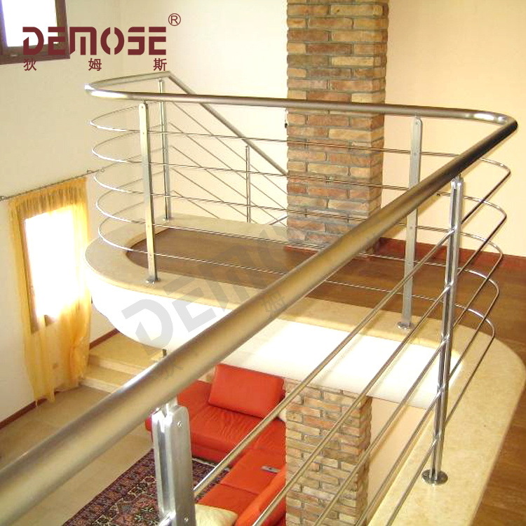 Prices Of Stainless Steel Balcony Decorative Railing - Buy ...