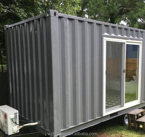 Modular/Mobile / Prefab/ Shipping Container House