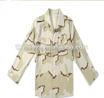 Sell Used Military Camouflage Indian Army Nato Military Uniform To Buy -  Buy Indian Army Uniforms,Nato Military Uniform To Buy,Sell Used Military
