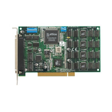 Advantech industriële moederbord pci-1755-a 80 mb/s, 32-ch <span class=keywords><strong>digitale</strong></span> i/° pci-<span class=keywords><strong>kaart</strong></span>