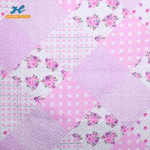 pink jelly roll padding quilt lining fabric manufacturers free patterns