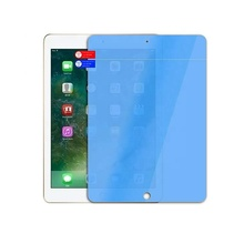Japan <span class=keywords><strong>Papier</strong></span> <span class=keywords><strong>Wie</strong></span> <span class=keywords><strong>Film</strong></span> Matte Screen Protector Für iPad 9,7/7,9/10,5/11 zoll/12,9 zoll