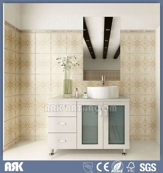 Sink Bathroom Vanity Used Bathroom Vanity Cabinets Solid Wood Bath Vanity Cabinets Buy Sink