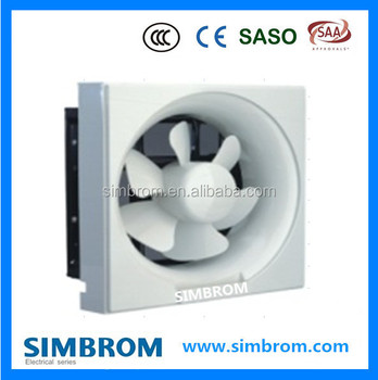 Hot sell newest home industrial ceiling exhaust fan price hot sell newest home industrial ceiling exhaust fan price kitchen bathroom ceiling ventilation mozeypictures Images