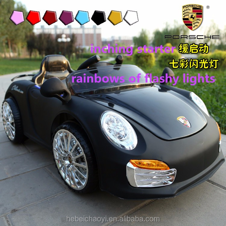 Most popular kids electric cars for 10 year olds with mold for Motorized cars for 6 year olds