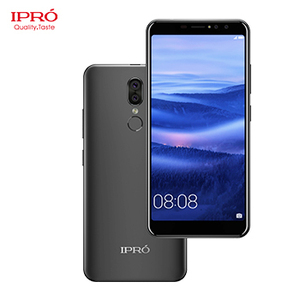 ipro 18:9 built-in smart games china galaxy cheap mobile phone