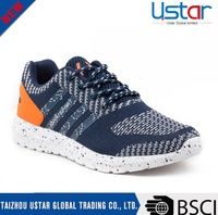 Top Quality fashion customized breathable shoes basketball men