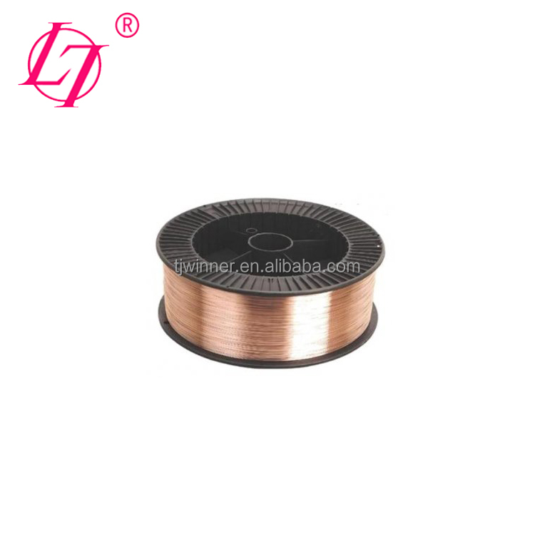 Sg2 Welding Wire, Sg2 Welding Wire Suppliers and Manufacturers at ...