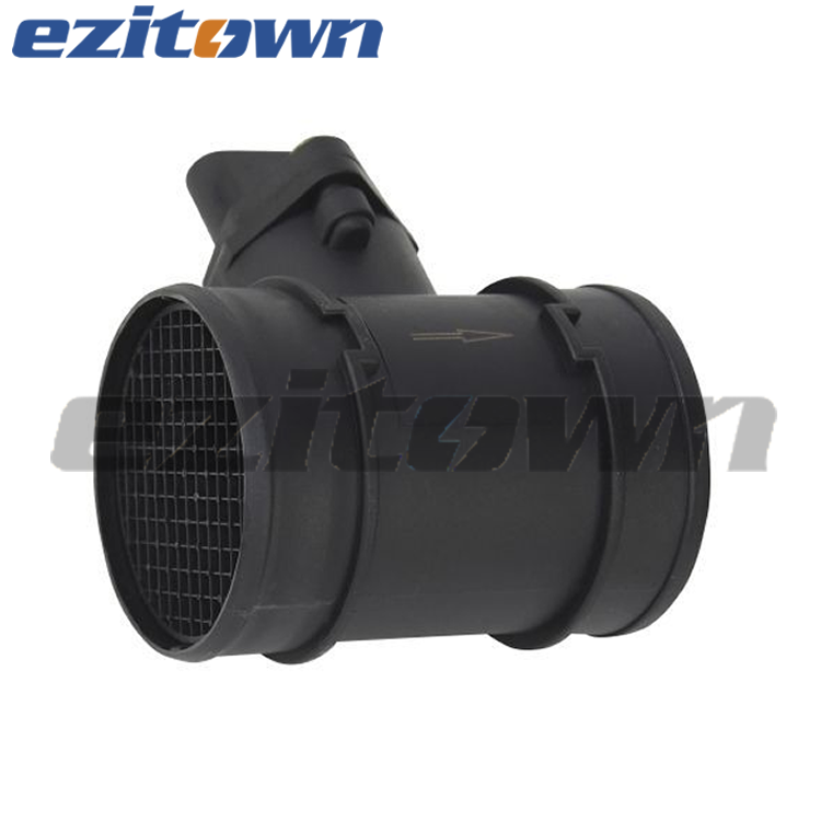 EZT-80063 ezitown auto part air volume meter OE 057 906 461 C/057 906 461 CX/0 281 002 435 for AUDI/PORSCHE High Performance