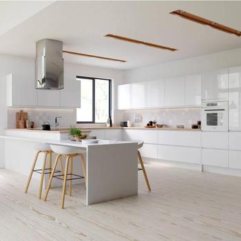 Modern Kitchen Cabinets Design All In One Kitchen Unit With Kitchen