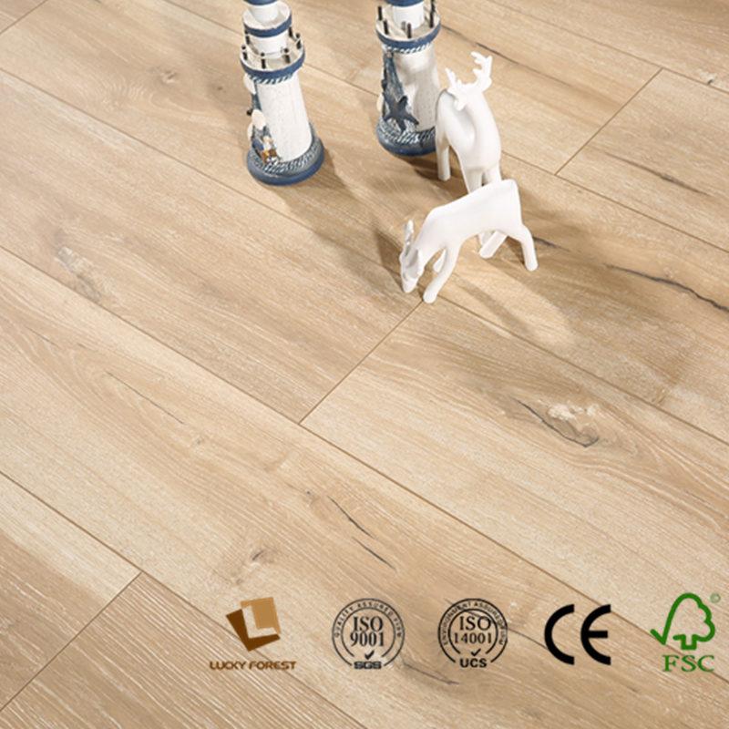 8mm Light Oak Best Kaindl Laminate Flooring Reviews