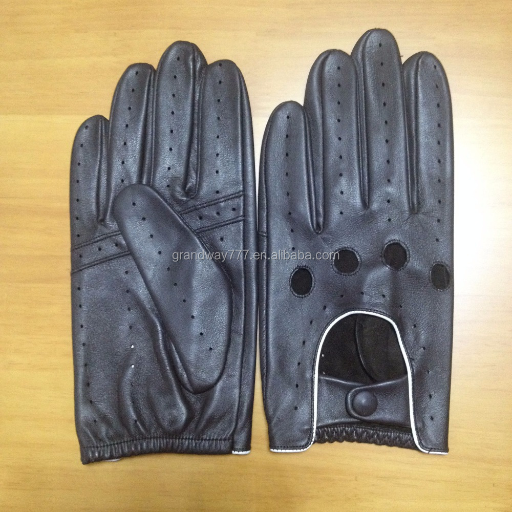 Leather driving gloves bulk - Bus Driving Gloves Bus Driving Gloves Suppliers And Manufacturers At Alibaba Com