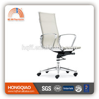 office chair with footrest designer stacking commercial chairs glass conference table
