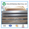 Best price!!! alibaba China 316l ss 5mm thickness stainless steel sheet