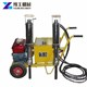Multi-Function Hydraulic Rock Stone Splitter Machine