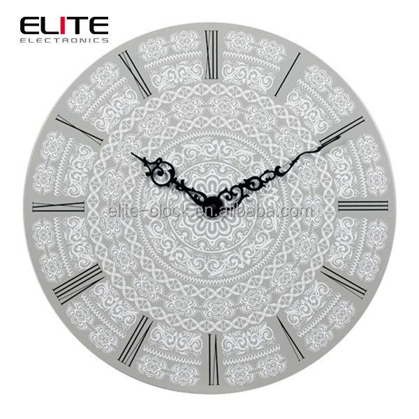 Stile arabo design personalizzato prodotti per la casa for Orologi da parete grandi dimensioni