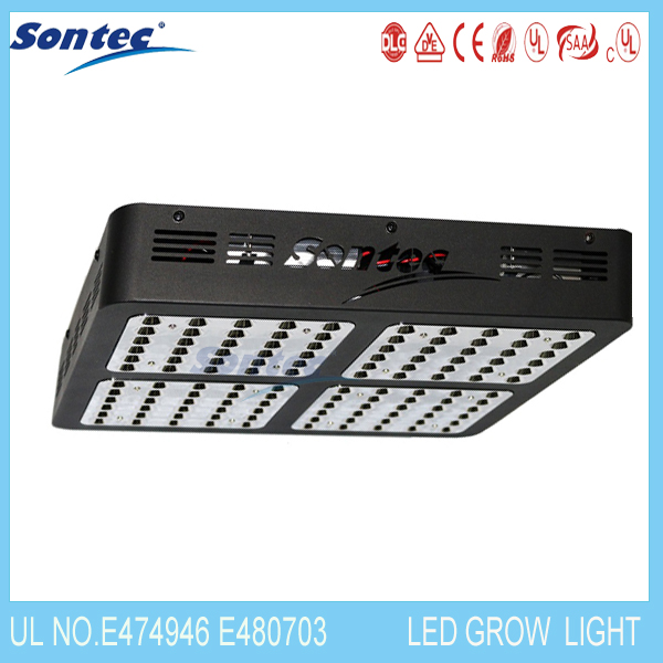 led plant light.jpg