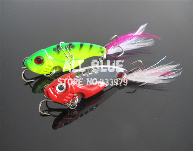 hot selling bass fishing lures 12g walleye crappie minnow fishing tackle