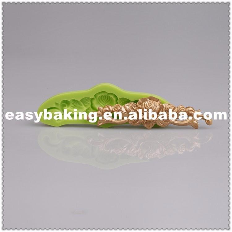 cake rim mould.jpg
