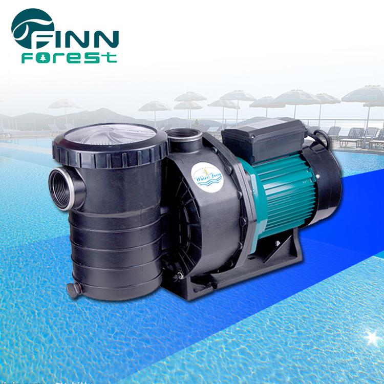 schwimmbad wasserpumpe preis 50hz 60hz 220 v 380 v elektrische wasserpumpe pumpe produkt id. Black Bedroom Furniture Sets. Home Design Ideas