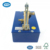 Factory Price Hand Operated Custom Hydrostatic Pressure Test Pump
