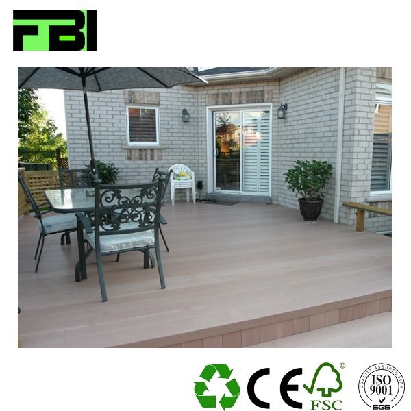 Cheap Composite Decking, Cheap Composite Decking Suppliers and ...