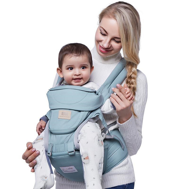 f476e20b198 China Hand Baby Carrier