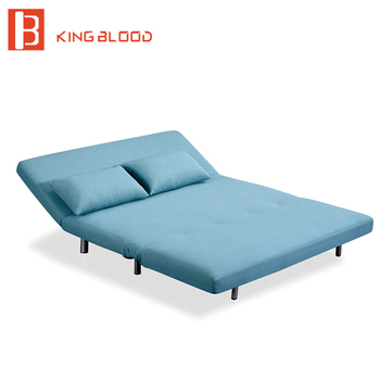 french style lazy boy hotel sofa cum bed designs, View lazy boy sofa bed,  Kingblood Product Details from Foshan Kingblood Furniture Co., Ltd. on ...