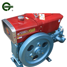China Mini Diesel Engine China Mini Diesel Engine Manufacturers And