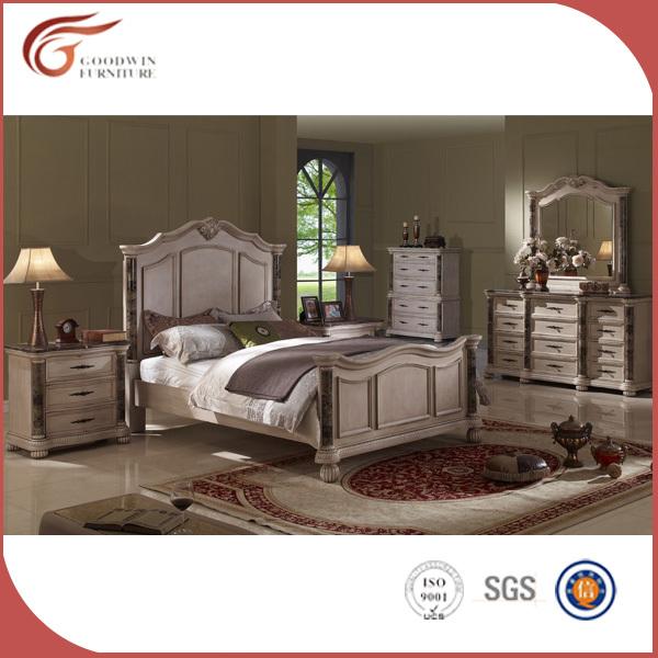 Venta al por mayor dormitorios antiguos-Compre online los mejores ...