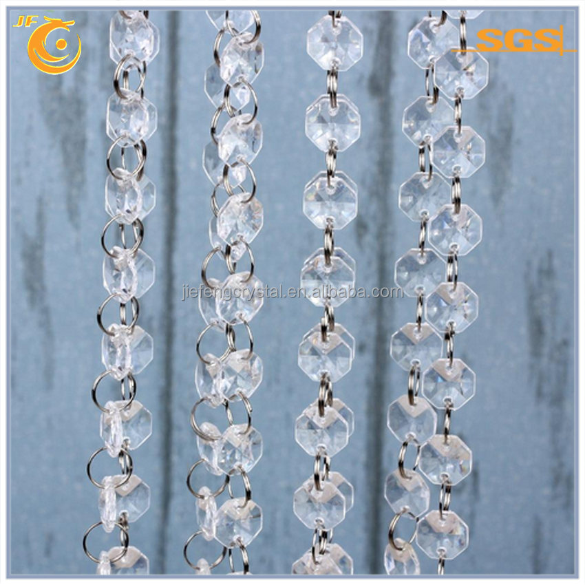 Mirror Beaded Curtain, Mirror Beaded Curtain Suppliers And Manufacturers At  Alibaba.com