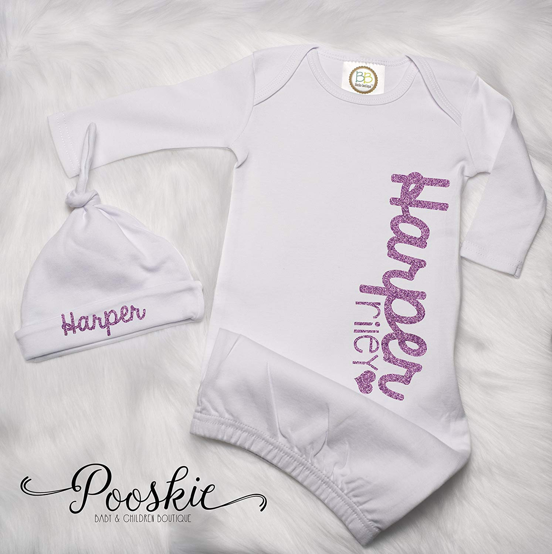 8ddeb53dc23c Cheap Baby Gown Designs