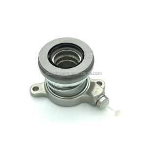 ZA34819 HYDRAULIC CLUTCH RELEASE BEARING car parts