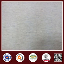 Pima Cotton Knit Fabric Cotton Jersey Free Samples