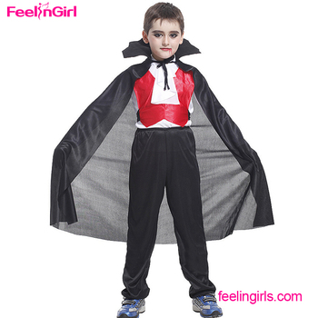 Halloween Vampire Costume Kids.Wholesale Black Tulle Cloak Halloween Vampire Outfit Children Costume Buy Children Costume Children Costume Children Costume Product On Alibaba Com