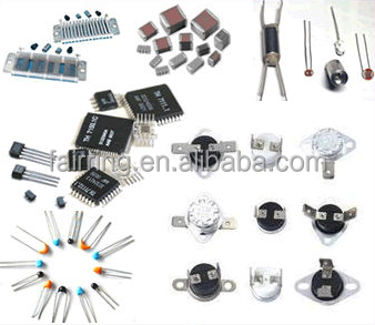 (electronic ICs chips) N25Q512A13GF840F/all models for sale!!