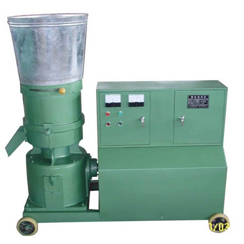 Suppliers Factory Direct hot Sale machine to produce feed <strong>pellet</strong> used with CE 380v