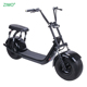European Warehouse Stock 800w 1000w 1500w Adult Citycoco Electric Scooter, Fat Tire Electric Scooter Citycoco