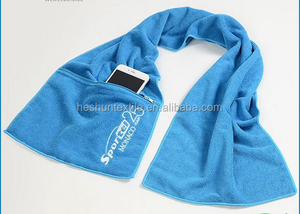 cheap price super soft fiber clean gift sport spa use gym towel with custom logo embroidery small quantity can custom