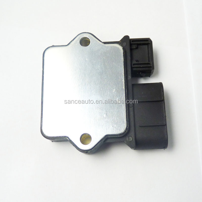 New Ignition Module Fit For Mitsubishi J723t Md338997 Lx732ja1124 ...
