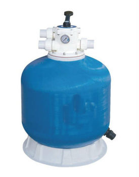 Hot Sale Sand Filter For Swimming Pool Pump Buy Sand Filter Swimming Pool Promotion Sand