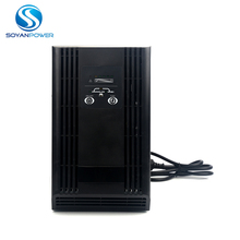 Online UPS 1kva 2kva 3kva With High Quality And CE Certificate