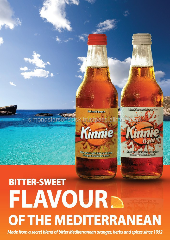 For Sale: Malta Drink, Malta Drink Wholesale - Suppliers ...